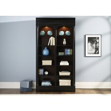 St. Ives 80 Cube Unit Bookcase by Liberty Furniture