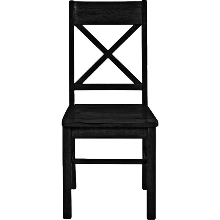 Belfort furniture reviews for Z furniture reviews