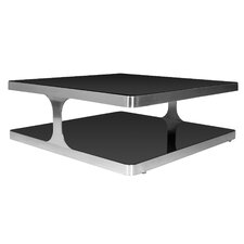 Diego Coffee Table by Allan Copley Designs
