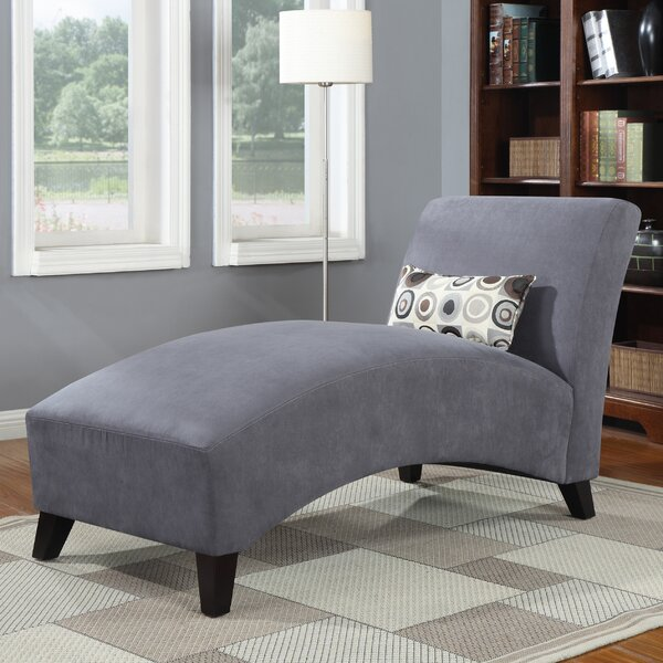 Chaise Lounge Chairs For Bedroom  Best 25 Lounge chairs for   Find The Best Chaise Lounge Chairs Wayfair. Bedroom Chaise. Home Design Ideas