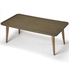 Jacalyn Coffee Table by Ivy Bronx