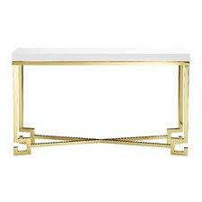 Harrison Console Table by Willa Arlo Interiors