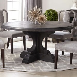 Exceptional Bastille Dining Table