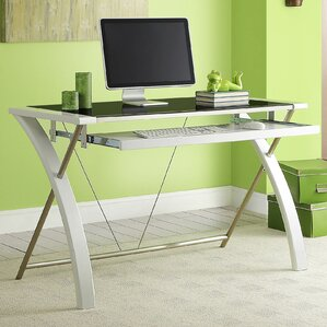 Best 25 Diy Computer Desk Ideas On Pinterest Rooms