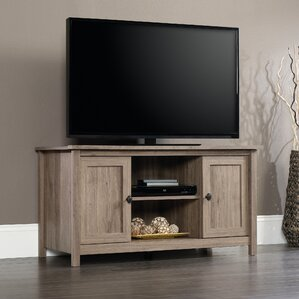 Rossford 47 Tv Stand