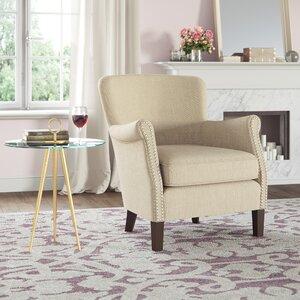 Keynsham Arm Chair