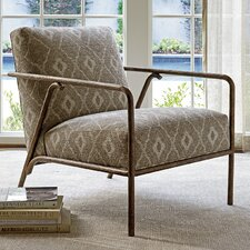 Cypress Point Arm Chair by Tommy Bahama Home