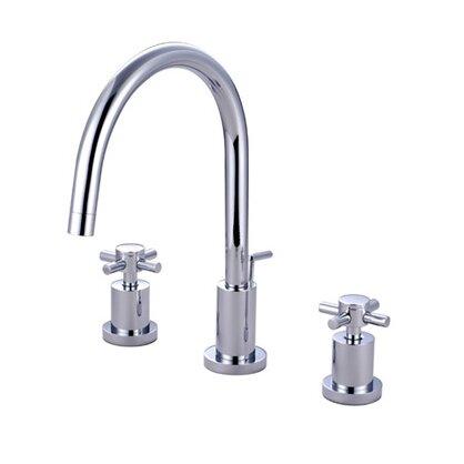 Bathroom Faucets Edmond Ok bathroom faucets edmond ok : gigaclub.co