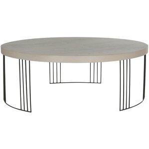 Congdon Coffee Table