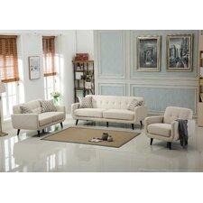 Modern Living Room Sets | AllModern