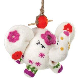 Global Crafts Flower Power..