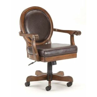 Darby Home Co Bondville Chair