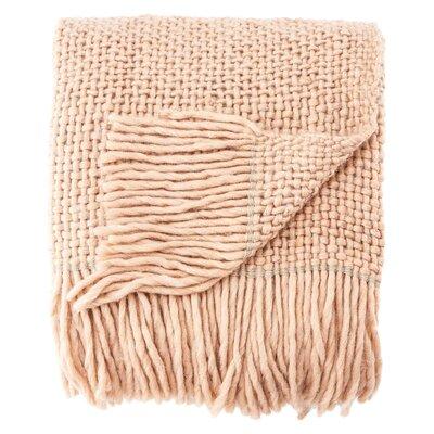 Modern Amp Contemporary Chunky Knit Rug Allmodern