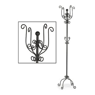 Jardin Coat Stand By Lily Manor