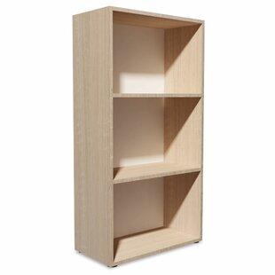 Donita Bookcase By Bloomsbury Market