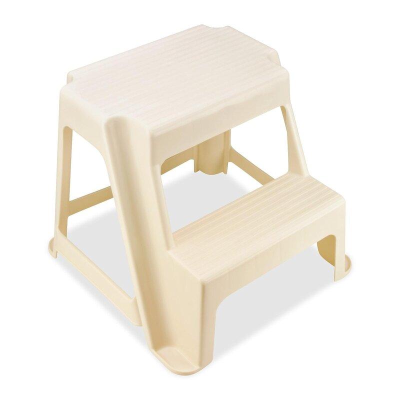 ebay aqua options stool dreambaby step itm