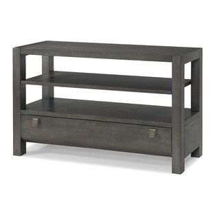 Music City Console Table by Trisha Yearwood Home Collection