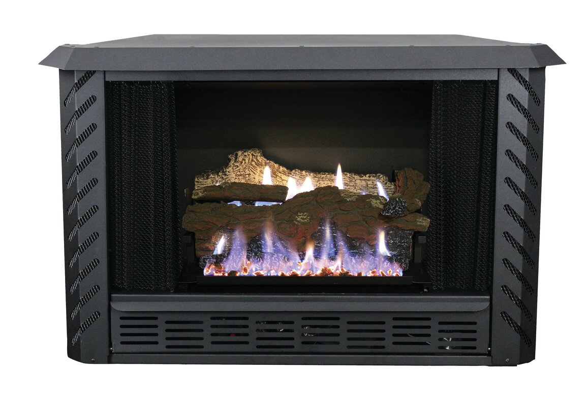 Astounding Best Gas Fireplace Reviews 2019 Find Out The Top 7 Choices Download Free Architecture Designs Embacsunscenecom