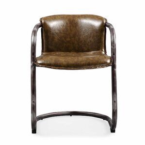 Maeve Armchair by 17 Stories