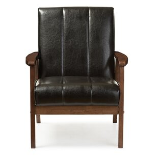 Kinley Armchair by Langley..