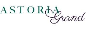 Astoria Grand Logo