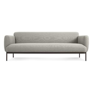 Puff Puff Sofa by Blu Dot