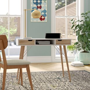 Kinsley Pocket Console Table