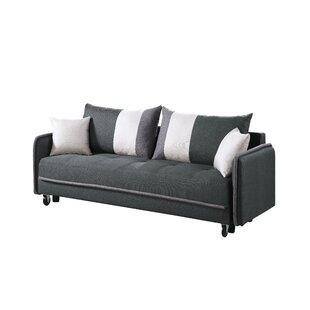 Huong Sleeper Sofa by Latitude Run