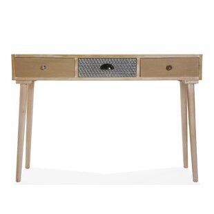 Kaulana Console Table By Bloomsbury Market