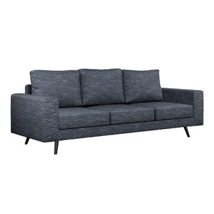 Binns Sofa by Corrigan Studio Herry Up