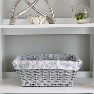 Rgi Home Basket Home Ideas