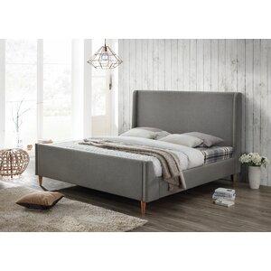 Best Furniture For Open Floor Plans