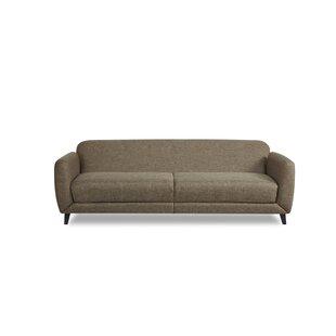 Mercury Row Procyon Sleeper Sofa