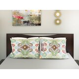 Delvale Full/Queen Panel Headboard by Ebern Designs