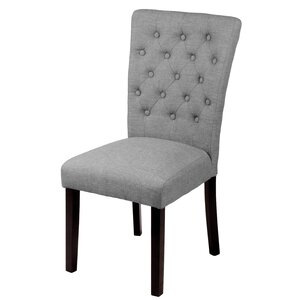 Mapletown Parsons Chair (Set of 2)