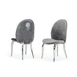 https://secure.img1-fg.wfcdn.com/im/20019824/resize-h160-w160%5Ecompr-r85/1160/116030152/Stcyr+Velvet+Upholstered+Side+Chair+in+Gray+%2528Set+of+2%2529.jpg