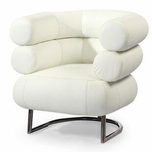 Kardiel Bibendum Barrel Chair