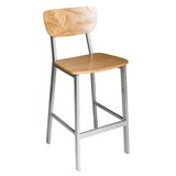 Hamilton 29 Bar Stool by BFM Seating