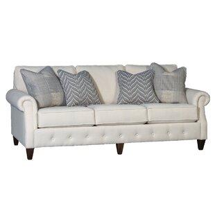 Citium Sofa