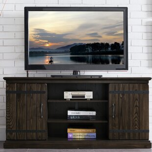 Eslinger TV Stand for TVs up to 55