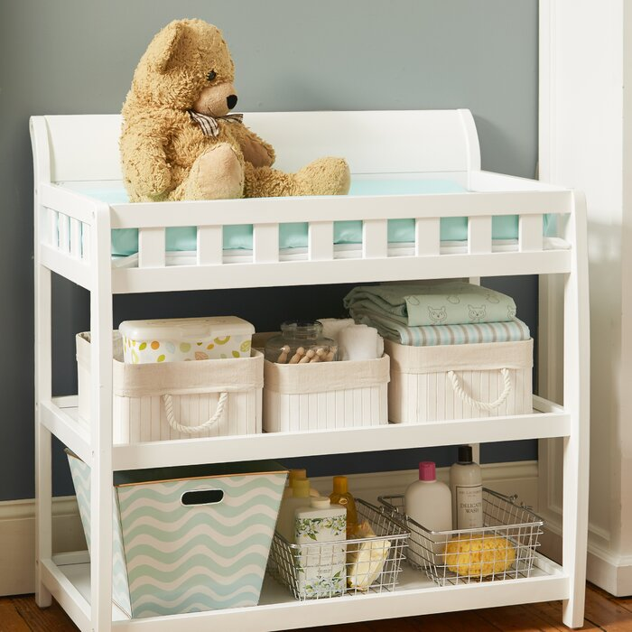 best top diaper a room baby tables table nursery changing rs for