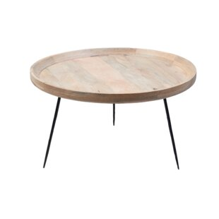 Copeland Coffee Table By Bloomsbury Market