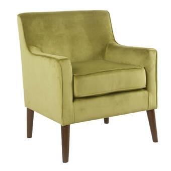 Corrigan Studio Tori Side Chair Wayfair