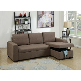 Caronni Sectional