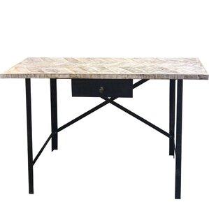 Union Rustic Benson Console Table