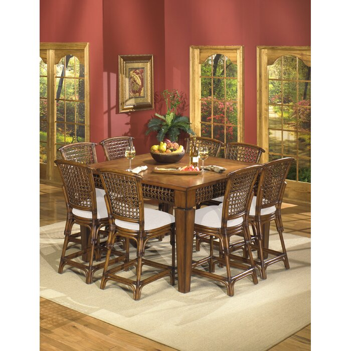 Amazing Fiji Gathering 24 Bar Stool Gmtry Best Dining Table And Chair Ideas Images Gmtryco