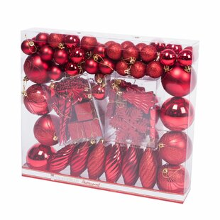 search results for iridescent christmas ornaments - Iridescent Christmas Tree Decorations