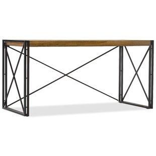 Hooker Furniture Rustique Writing Desk