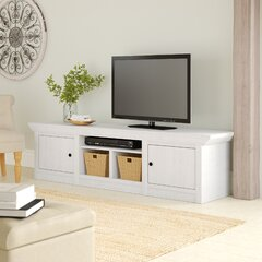 85 Inch Tv Tv Stands Entertainment Units You Ll Love Wayfair Co Uk