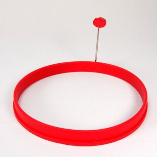 Chef Pro Egg Silicone Ring